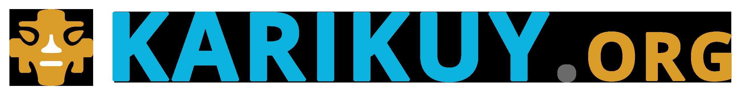 Donate to Peru – Karikuy NGO – Karikuy Organization